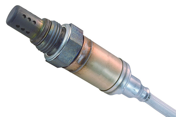 hitachi oxygen sensor