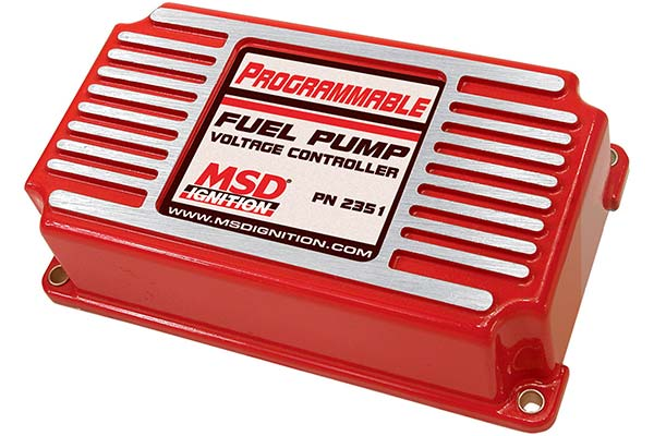 msd-fuel-pump-voltage-booster-hero