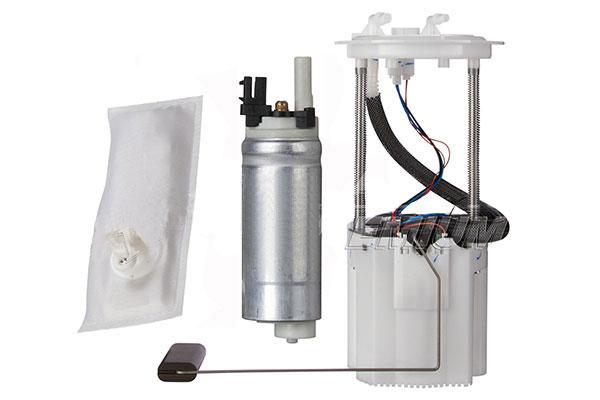 spectra premium fuel pump components