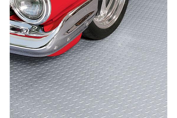 blt gfloor garage floor protector