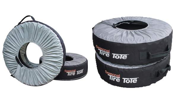 765915520868 Kurgo Tire Totes - FREE SHIPPING on Kurgo Tire Carriers
