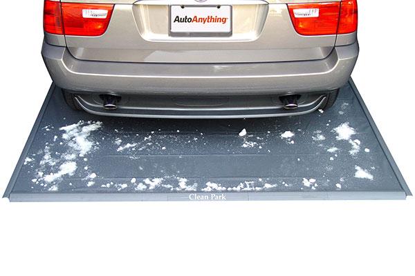 park smart clean garage floor mat2 v2