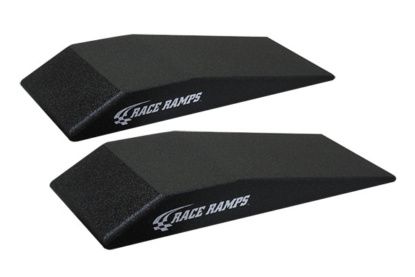race ramps roll ups