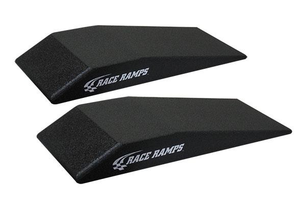 race ramps roll ups