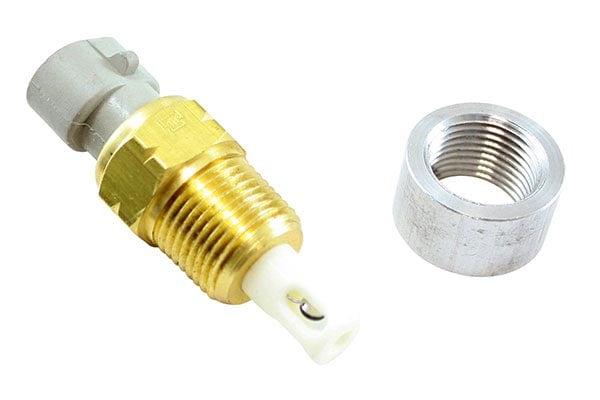 aem air inlet temperature sensor kit