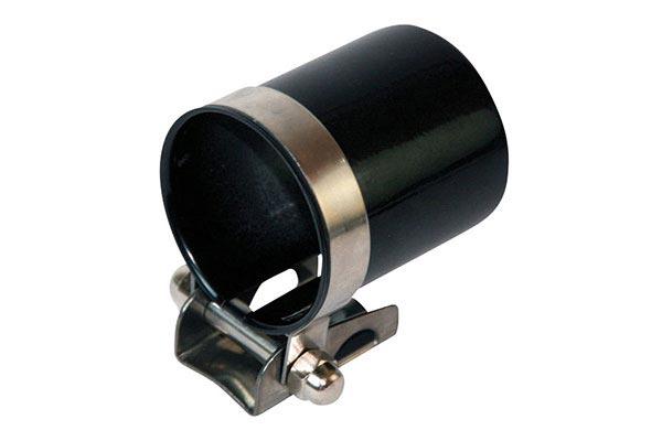 turbosmart boost gauge mounting cup