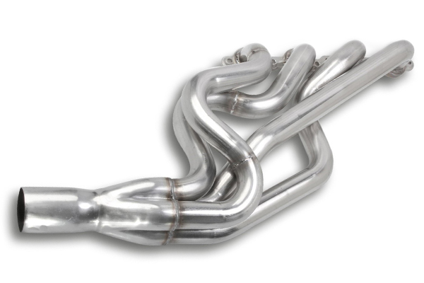hooker engine swap headers