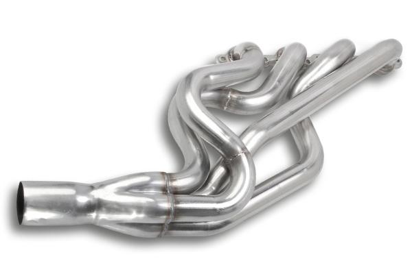 hooker engine swap headers
