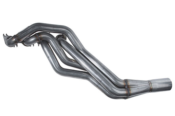 mbrp long tube header 6673