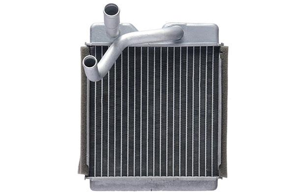osc heater core