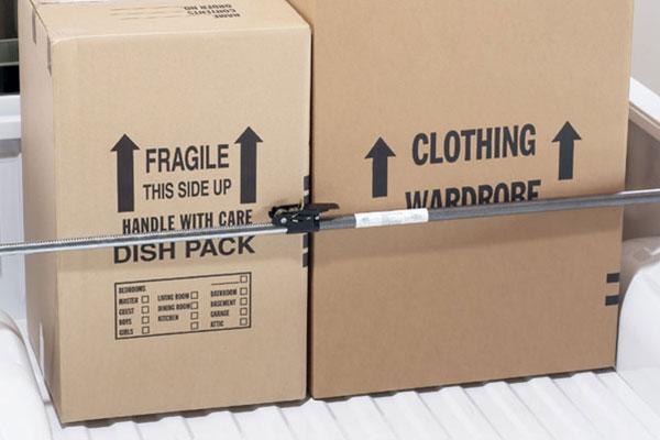 CargoBar Clsup 05