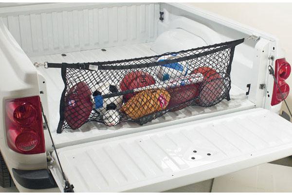 core cargo bag