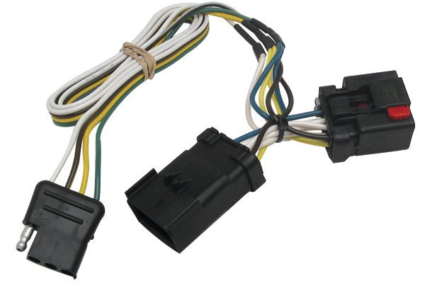 curt  t connector 1