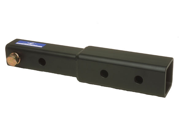 heininger 6000 Hitch Extension