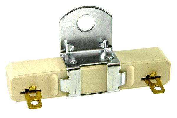 acdelco ballast resistor