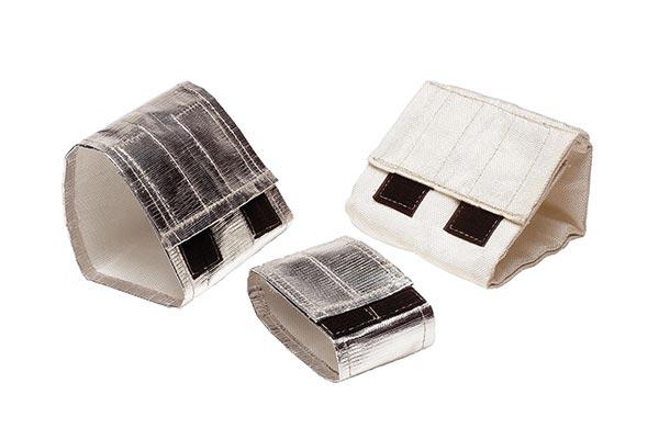 heatshield products hp starter heat shield