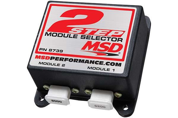 msd-2-step-module-selector-hero