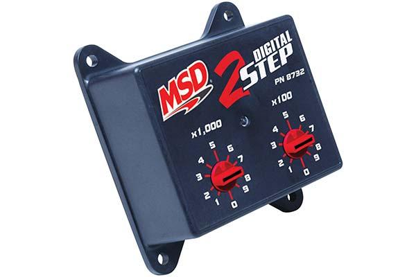 msd-6al-2-step-rev-control-hero