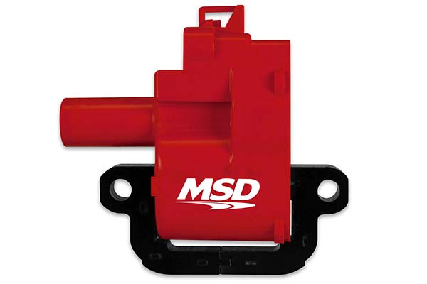msd-blaster-oem-replacement-ignition-coil-hero