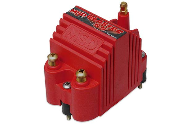 msd-blaster-ss-ignition-coil-hero