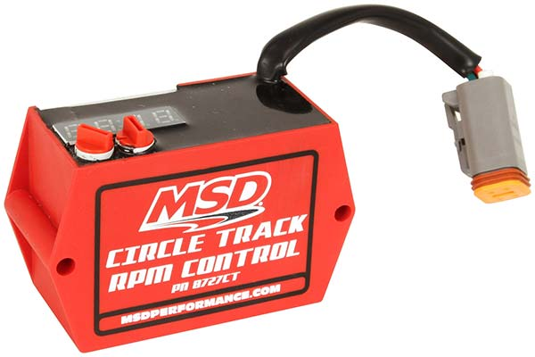 msd-circle-track-rpm-control-hero