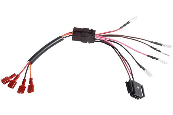 msd-gm-hei-wiring-harness-hero