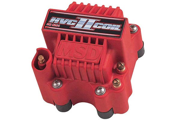 msd-hvc-2-ignition-coil-hero