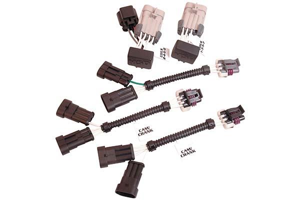 msd-oem-sensor-adaptor-cables-hero
