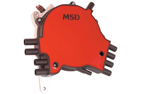 msd-pro-billet-optispark-distributor-hero