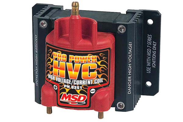 msd-pro-power-hvc-ignition-coil-hero