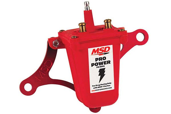 msd-pro-power-ignition-coil-hero