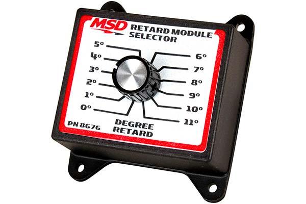msd-retard-module-selector-hero
