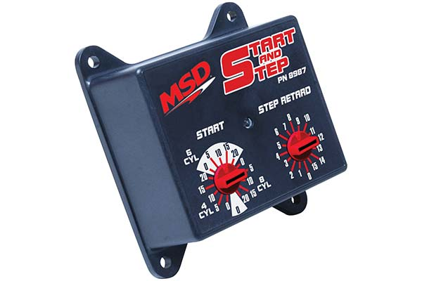 msd-start-and-step-timing-control-hero