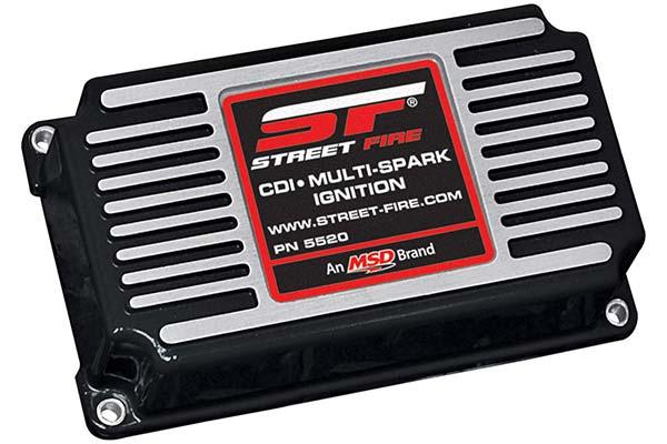 msd-street-fire-ignition-box-hero