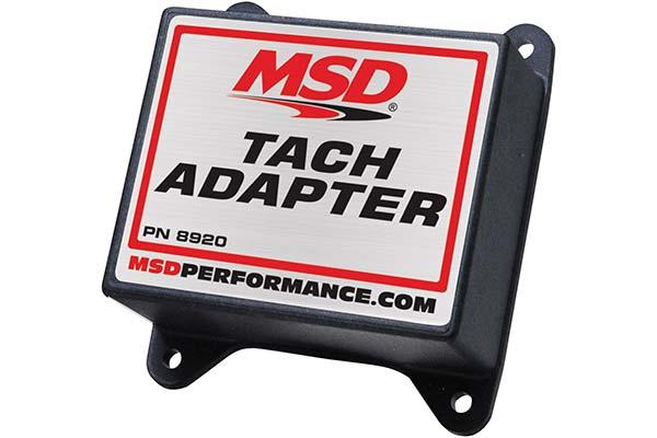 msd-tach-fuel-adaptor-hero