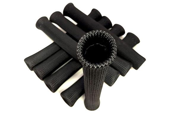 prosport spark plug wire heat sleeves