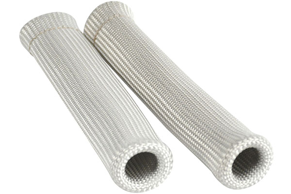 truxp spark plug wire heat sleeve