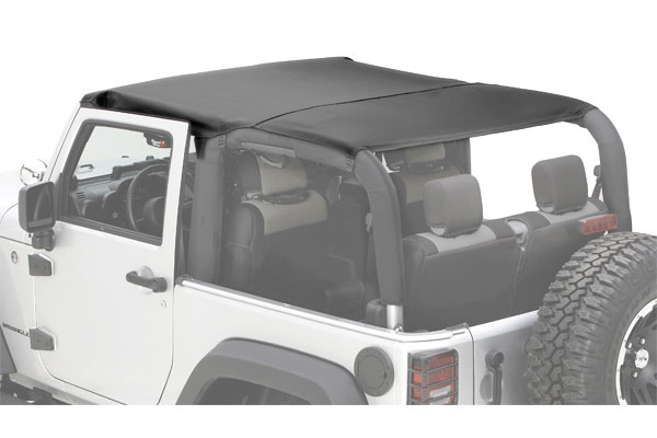 rugged ridge island topper jeep top1