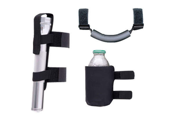 smittybilt sport handle kits