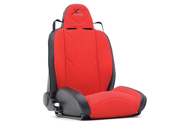 smittybilt xrc jeep seats
