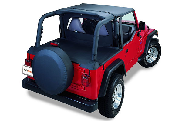 bestop header bikini tops free shipping on best top front rear bikini top for jeep wrangler. Black Bedroom Furniture Sets. Home Design Ideas