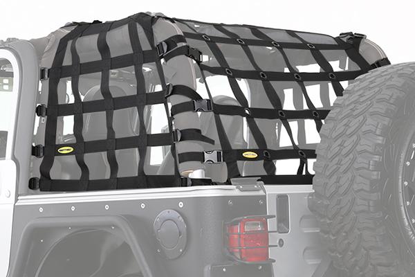 smittybilt c res2 hd cargo net