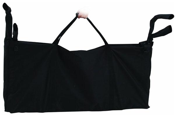 smittybilt soft top storage bag