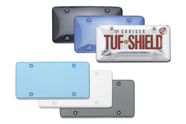 cruiser accessories tuff shield