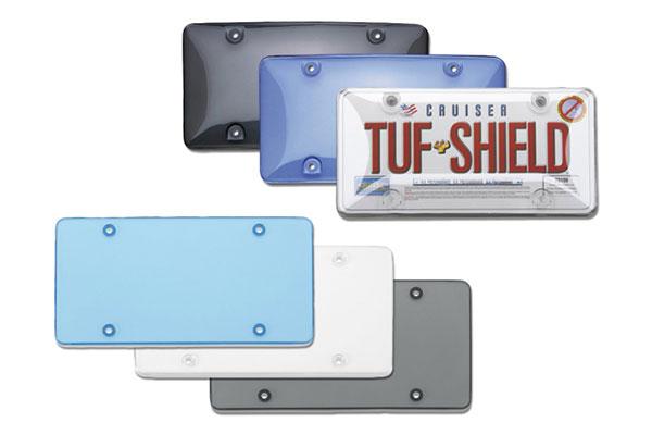 cruiser accessories tuff shield