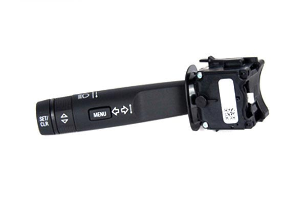 acdelco turn signal switch