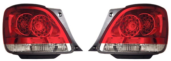 How to Replace & Install Tail Lights on Your Car or Truck Sc Tail Light Wire Harness on tail light lamp, vw city light harness, tail light turn signal, tail light repair kit, wiring harness, 2010 sprinter rear light harness, tail light fuse, tail light resistor, dodge ram tail light harness, tail light circuit board, tail light plug, tail light adapter, 2013 ford upfitter tail light harness, tail light mounting bracket,