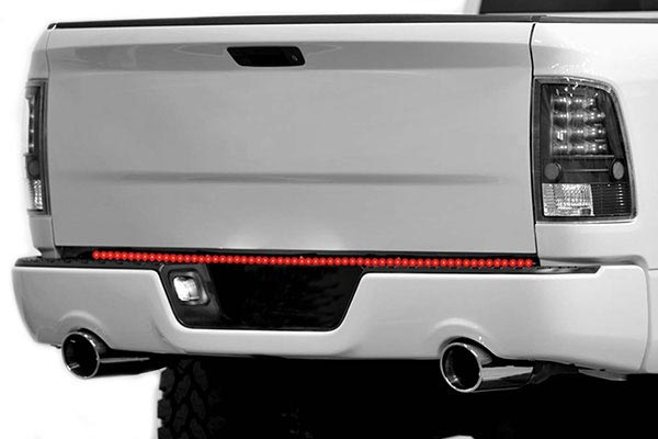 Anzo led tailgate light bar anzo light bar best prices on anzo anzo led tailgate light bar anzo light bar best prices on anzo usa 49 or 60 pickup truck light bars aloadofball Gallery