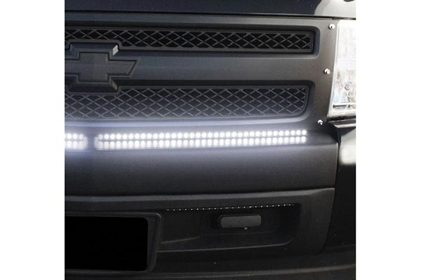 bully truck led kits
