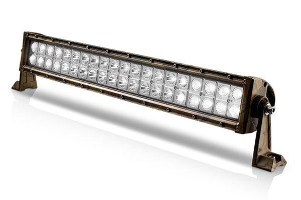 camo cree led light bars